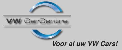 vw-carcentre-bv-6b03281e955f443688440c4d4b079a58.png