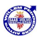 willem-peddemors-autos-d241f0a405790b95f074b8d066b45659.jpg