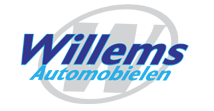 willems-automobielen-7b24f7253183ff41e9e55db7199c2e5a.png