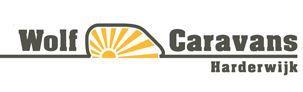 wolf-caravans-harderwijk-2cc40ee5c5c1d6bd10b7bf26c19c75c5.jpg
