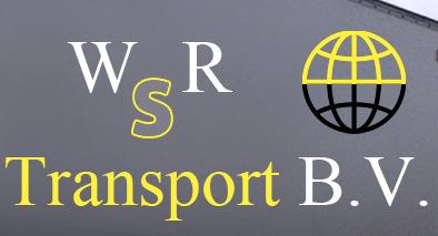 wsr-transport-bv-97a01656be9a30d7a3ca39767c53dbba.png